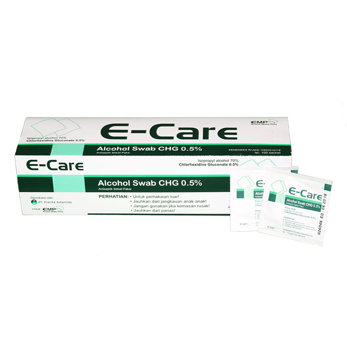 e-care-alcohol-swab-chg-0.5