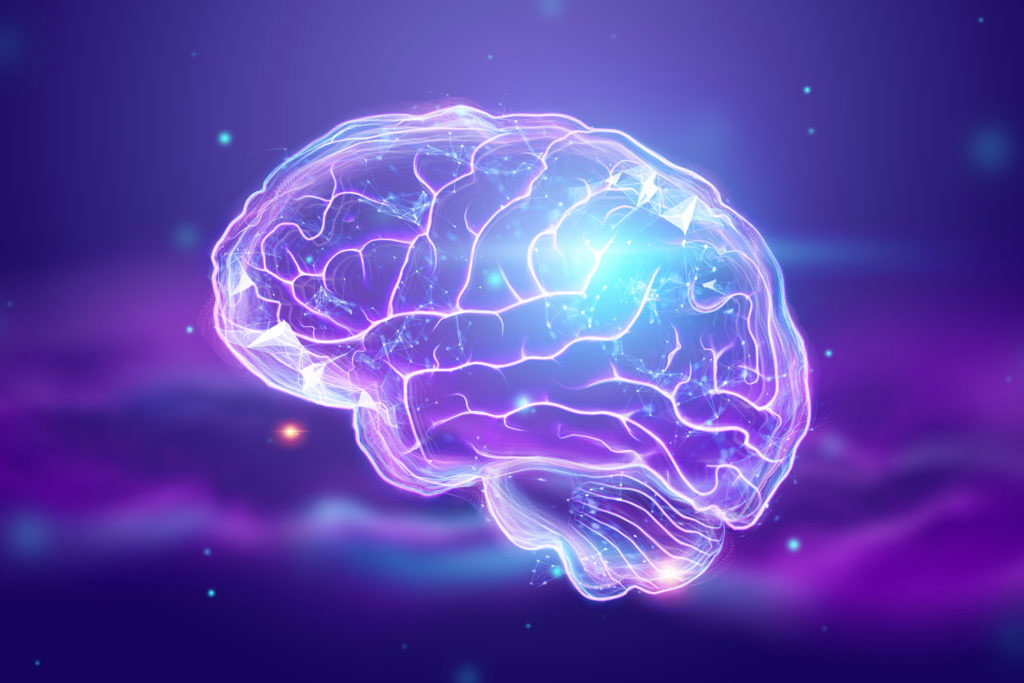 New research in rats suggests that lithium may help keep the brain healthy in Alzheimer's disease.