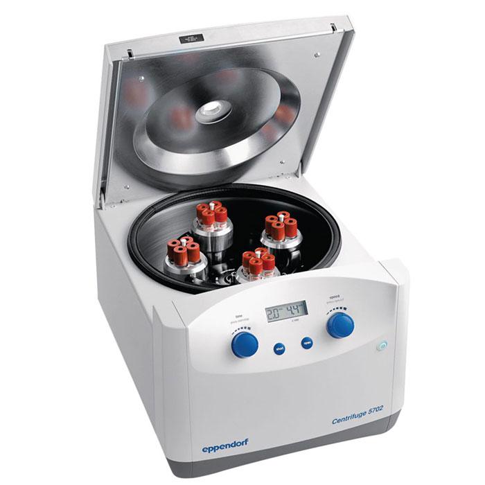 centrifuge-5702