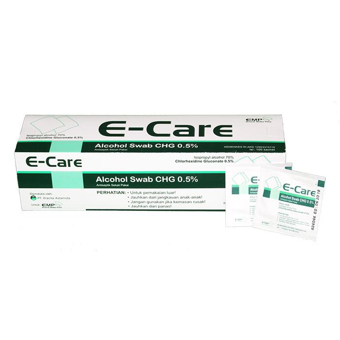 e-care-alcohol-swab-chg-0.5