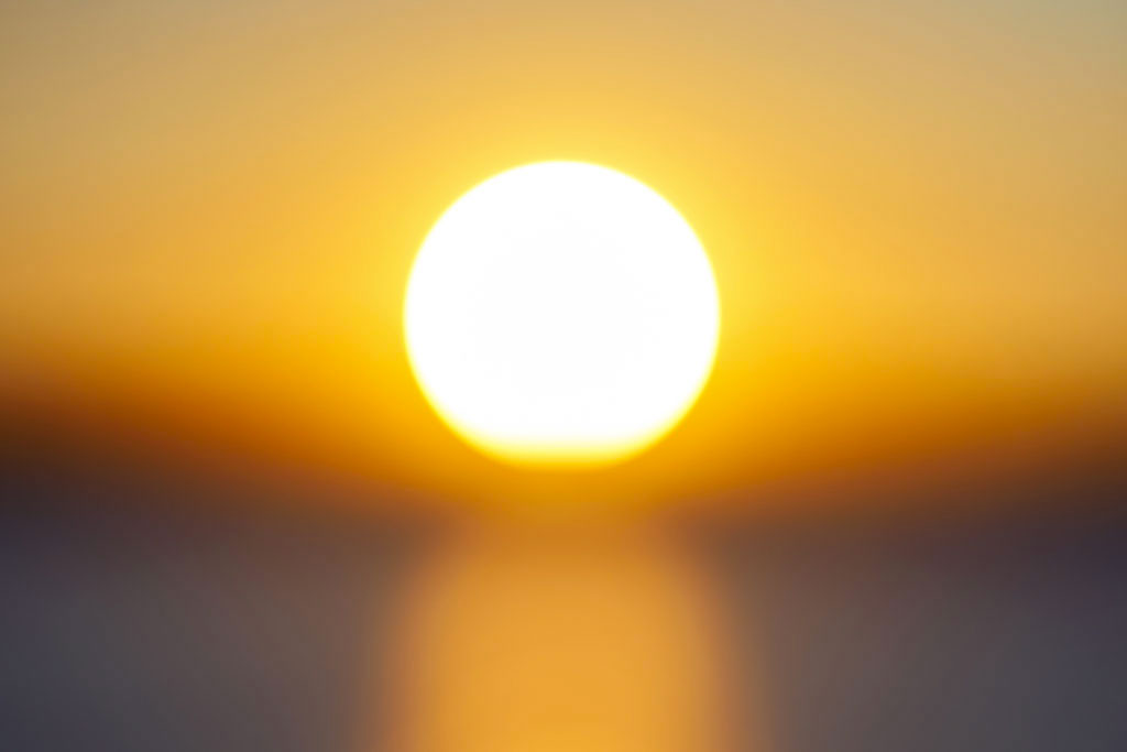 Sunlight may influence fat metabolism, according to a recent study.