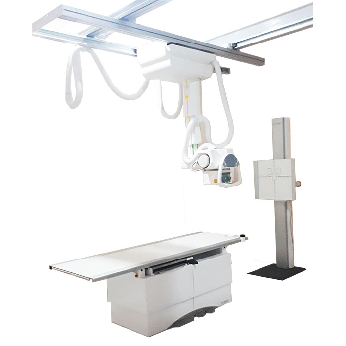 bmi-bhe-c-ceiling-suspension-radiography