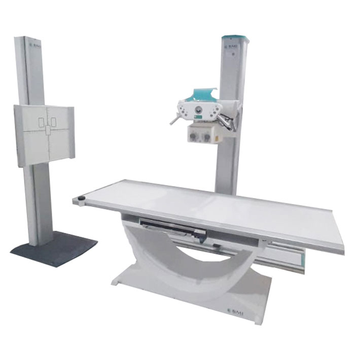 bmi-bht-ta-floor-stand-radiography
