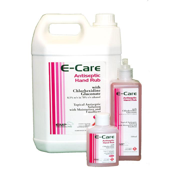 e-care-antiseptik-handrub