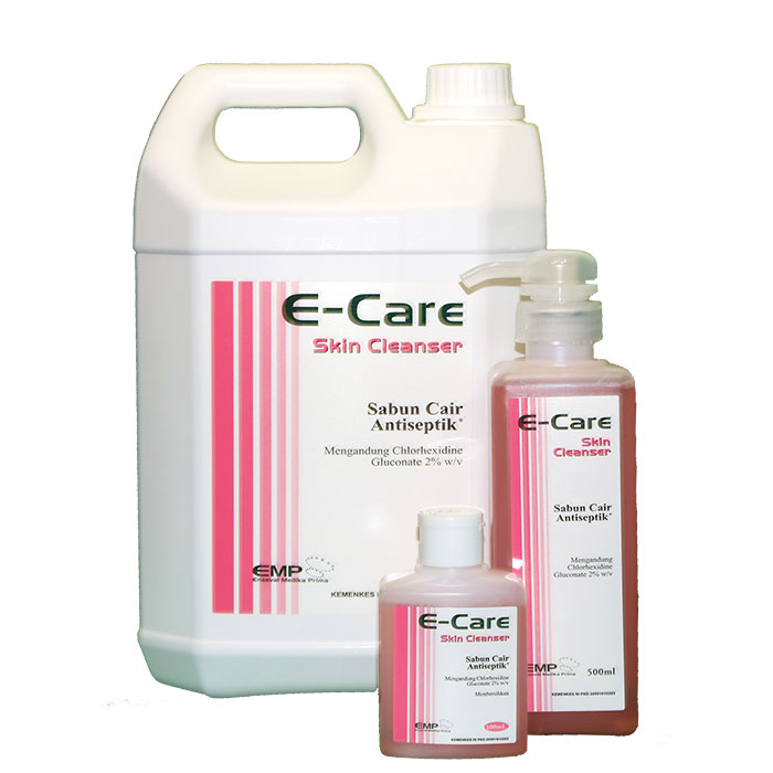 e-care-antiseptik-skin-cleanser