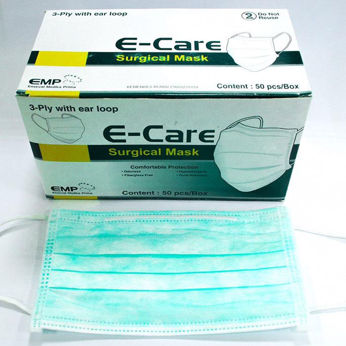 e-care-surgical-mask-beauty-kasatama