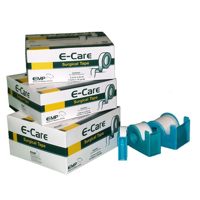 e-care-surgical-tape