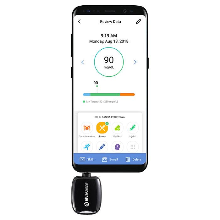 elvasense-blood-glucose-monitor-smart
