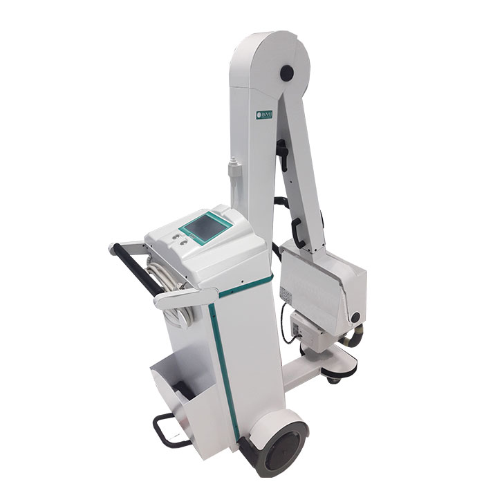 jolly-30-plus-mobile-radiography
