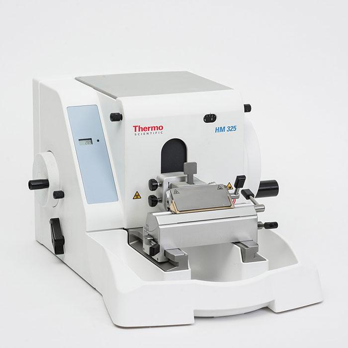 microtome-hm325s