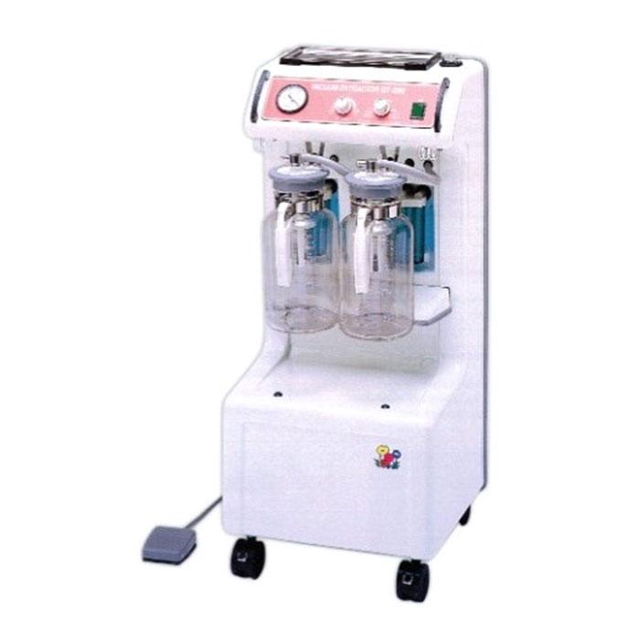 vacuum-extractor